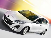 Mazda3 i-stop - PIC15062