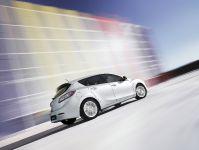 Mazda3 i-stop - PIC15061