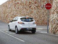 Mazda3 i-stop - PIC15060