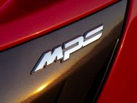 Mazda3 MPS, 19 of 22