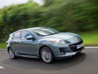 Mazda3 Venture Edition, 1 of 3