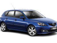 Mazda3, 12 of 12