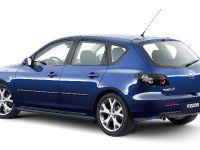 Mazda3, 11 of 12
