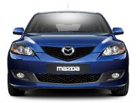 Mazda3, 9 of 12