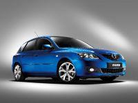 Mazda3, 8 of 12