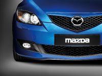 Mazda3, 7 of 12