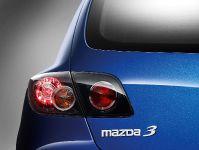 Mazda3, 5 of 12