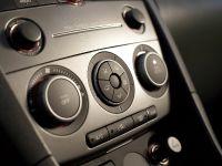 Mazda3, 4 of 12