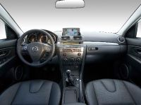 Mazda3, 3 of 12