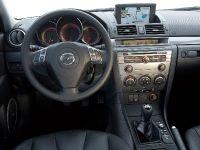 Mazda3, 2 of 12