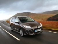 Mazda5 Sport Venture, 1 of 2