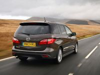 Mazda5 Sport Venture, 2 of 2