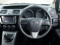 Mazda5 Venture Edition, 3 of 3