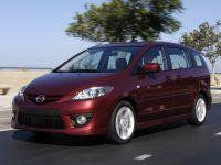 Mazda5, 2 of 16
