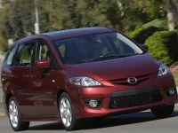 Mazda5, 4 of 16
