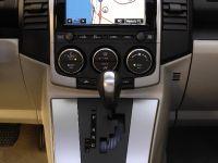 Mazda5, 15 of 16