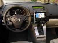 Mazda5, 16 of 16