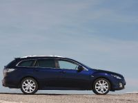 Mazda6 2.2-litre Diesel Engine, 13 of 17