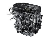 Mazda6 2.2-litre Diesel Engine, 17 of 17
