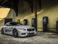 MB Individual Cars BMW Z4 Carbon-Paket, 1 of 22