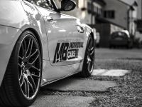 MB Individual Cars BMW Z4 Carbon-Paket, 5 of 22