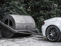 MB Individual Cars BMW Z4 Carbon-Paket, 6 of 22