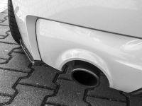 MB Individual Cars BMW Z4 Carbon-Paket, 9 of 22