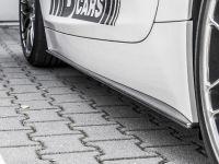 MB Individual Cars BMW Z4 Carbon-Paket, 10 of 22