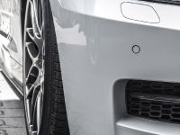 MB Individual Cars BMW Z4 Carbon-Paket, 11 of 22