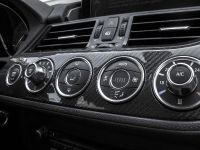 MB Individual Cars BMW Z4 Carbon-Paket, 12 of 22