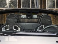 MB Individual Cars BMW Z4 Carbon-Paket, 13 of 22