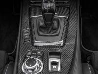 MB Individual Cars BMW Z4 Carbon-Paket, 14 of 22