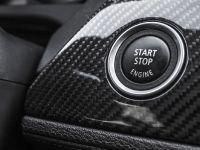 MB Individual Cars BMW Z4 Carbon-Paket, 15 of 22