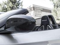 MB Individual Cars BMW Z4 Carbon-Paket, 17 of 22