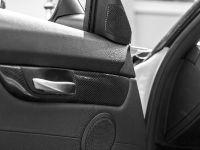 MB Individual Cars BMW Z4 Carbon-Paket, 19 of 22