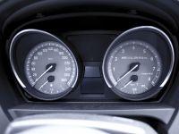 MB Individual Cars BMW Z4 Carbon-Paket, 22 of 22