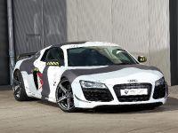 mbDESIGN Audi R8, 1 of 10