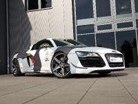 mbDESIGN Audi R8, 2 of 10