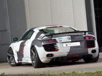 mbDESIGN Audi R8, 3 of 10