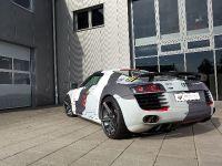 mbDESIGN Audi R8, 4 of 10