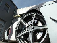 mbDESIGN Audi R8, 6 of 10