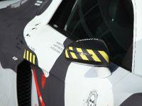 mbDESIGN Audi R8, 7 of 10
