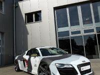 mbDESIGN Audi R8, 8 of 10