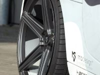mbDESIGN Audi R8, 9 of 10