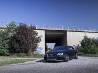 McChip DKR Audi RS5 Kopressor, 2 of 9