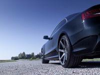 McChip DKR Audi RS5 Kopressor, 5 of 9