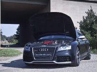 McChip DKR Audi RS5 Kopressor, 6 of 9