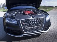 McChip DKR Audi RS5 Kopressor, 7 of 9