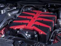 McChip DKR Audi RS5 Kopressor, 9 of 9