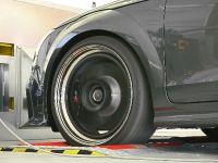 mcchip-dkr Audi TT RS, 1 of 10
